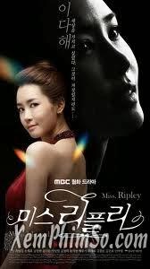 Xem Phim Cuộc Đời Đổi Thay 2011