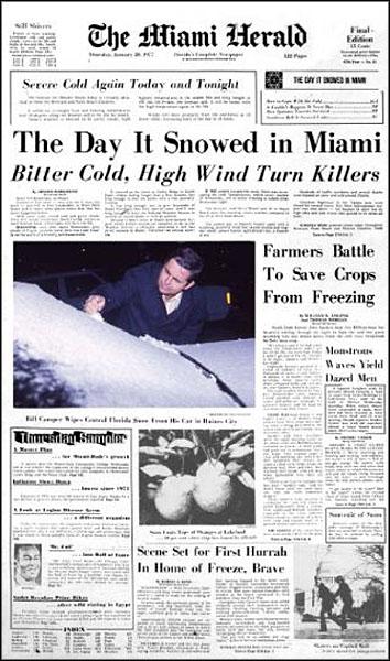 snow+in+miami.jpg