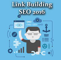 Link-building-2016-seo-how-to-boost-your-ranking