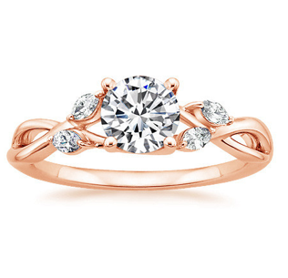 http://www.bashfordjewelry.com/collections/engagement-rings/products/eco-winter-diamond-engagement-ring