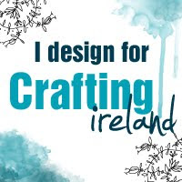 Crafting Ireland On-line Magazine