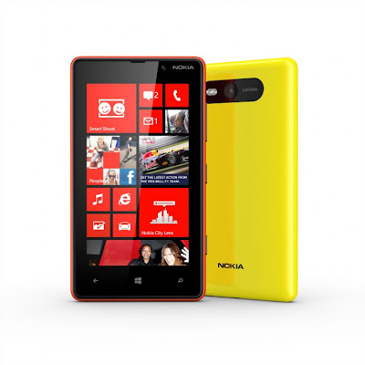 nokia-lumia-820-red-and-yellow-Mobile-8
