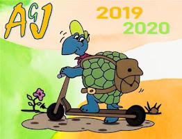 Curso 2019/2020