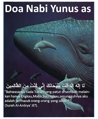 http://sunnahsunni.blogspot.com/2014/11/kisah-nabi-yunus-alaihisalam.html