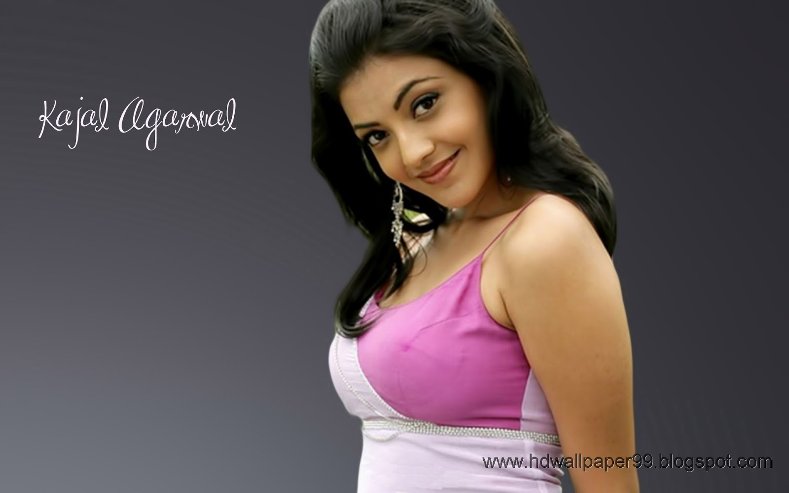 modelbollywood  Beautiful Kajal Aggarwal