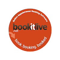 Online Appointment Booking Software