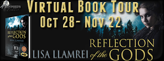 http://bewitchingbooktours.blogspot.ca/2013/10/now-on-tour-reflection-of-gods-by-lisa.html