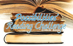 Possibilities' Reading Challenge 2013 ©Veiled Mirror