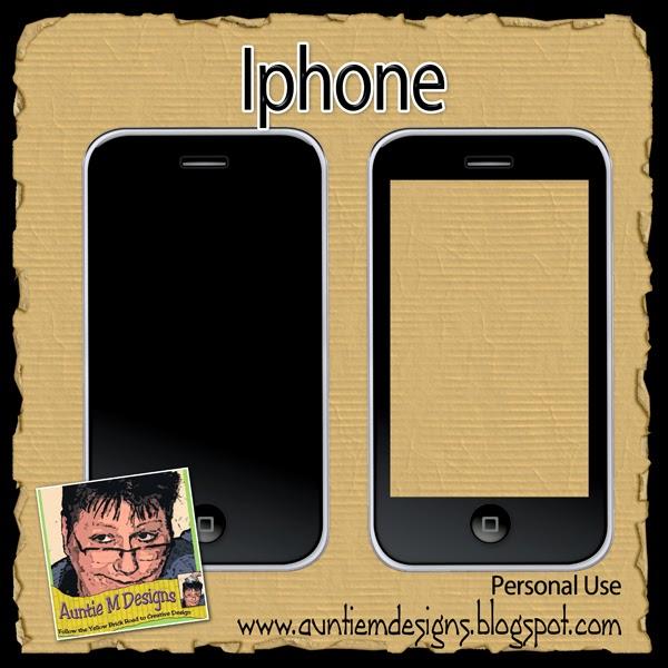 http://2.bp.blogspot.com/-OgNWQgHjXhA/U_CjBQT2ZgI/AAAAAAAAG_E/KBI6eF-i_BI/s1600/folder.jpg