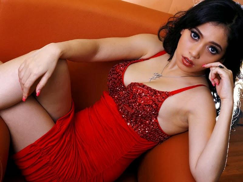 Zahra Jasmine