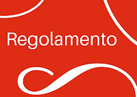 Il Regolamento disponibile dal 1 marzo 2018