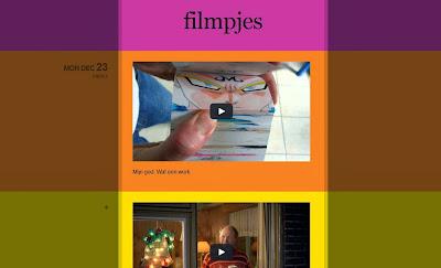 http://flintblogfilmpjes.tumblr.com/#dolores