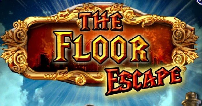 The Floor Escape Walkthrough 100 Floors Escape