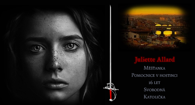 http://the-musketeers-rpg.blogspot.com/2015/11/juliette-loison.html