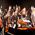 Orquestra Sinfônica abre inscrições para 39 vagas
