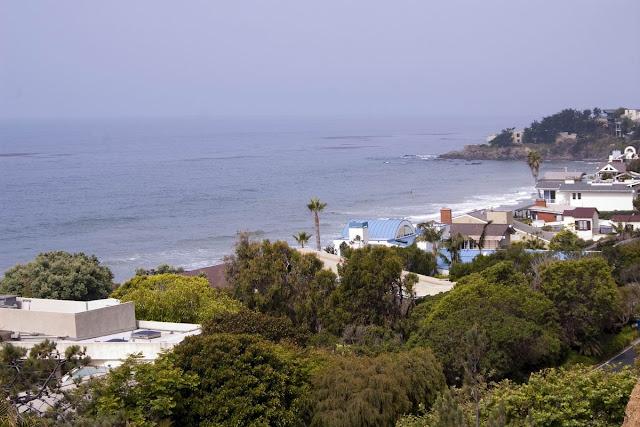 california beach wallpapers