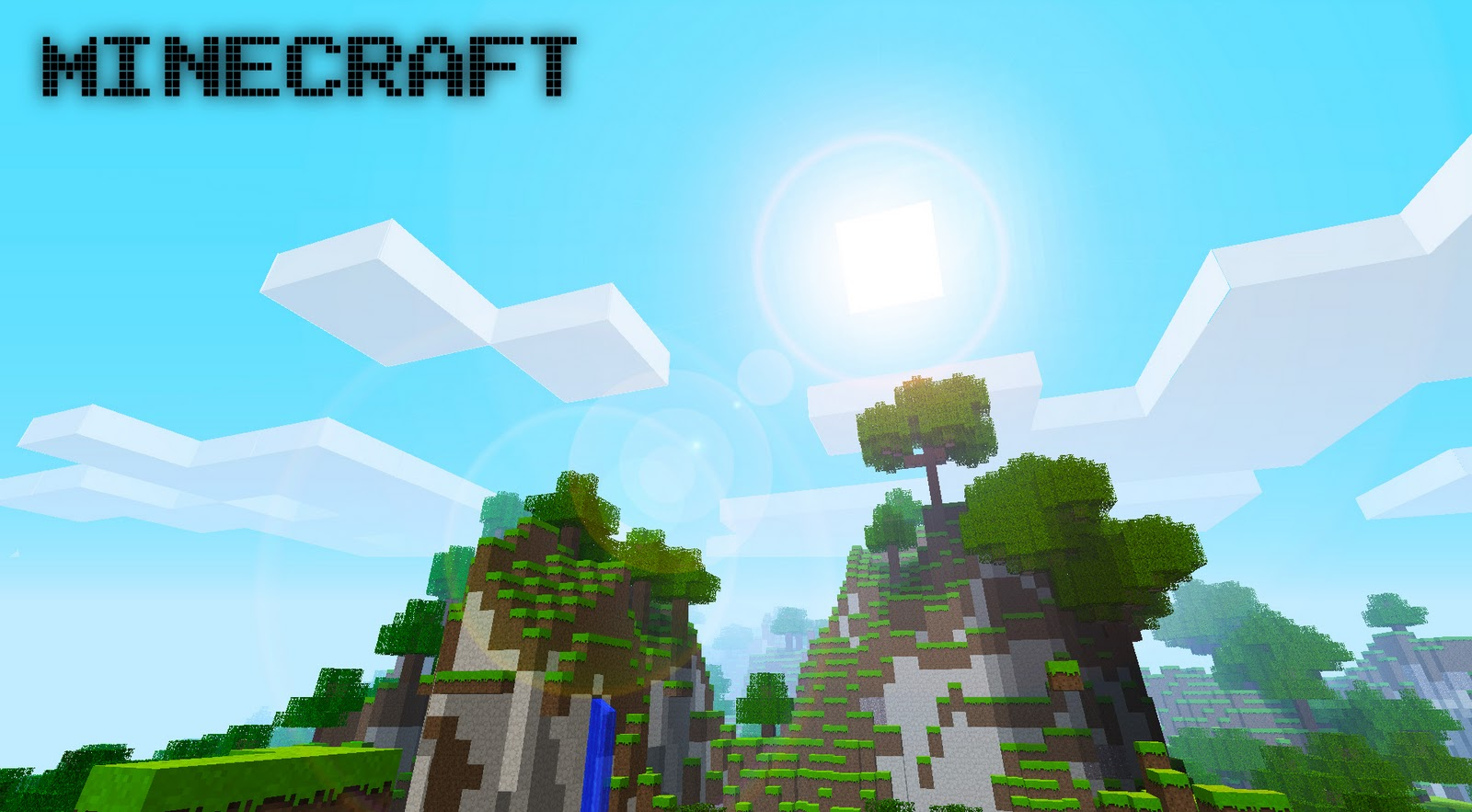 Minecraft Dating Server Ip 1.6.4
