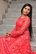 Shilpa at Vetapalem movie event-thumbnail-9