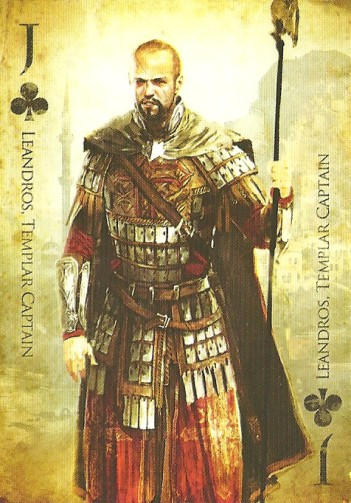 assassins_creed_card_leandros_templar_captain