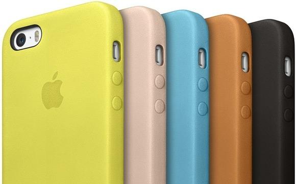 iphone 5c apple ganha ganhar free grátis