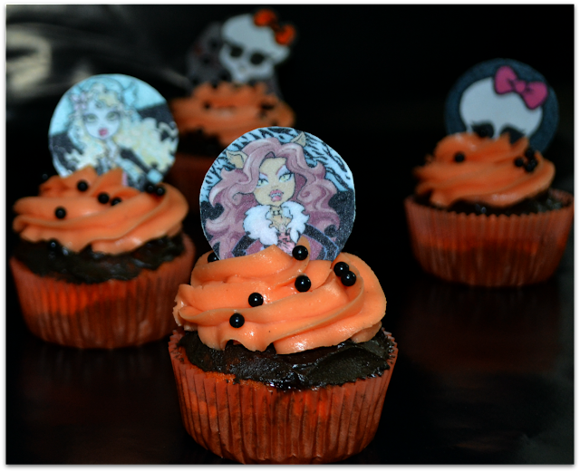 monster-high-cupcake