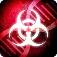 Plague Inc. 1.9.2 APK for Android