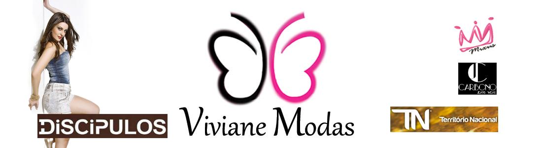 Viviane Modas