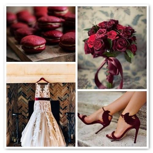 marsala casamentos