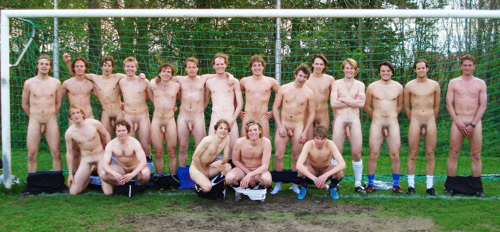 Desnudo género artístico - Wikipedia, la enciclopedia