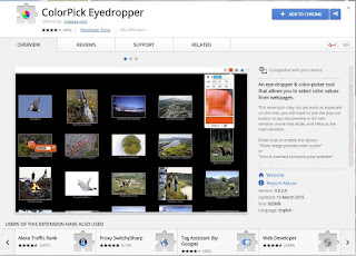 colorpic eyedropper