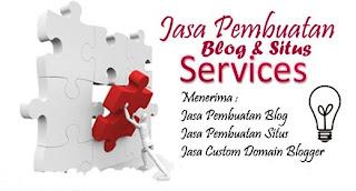 Jasa Tukang Blog QQseo.blogspot.com