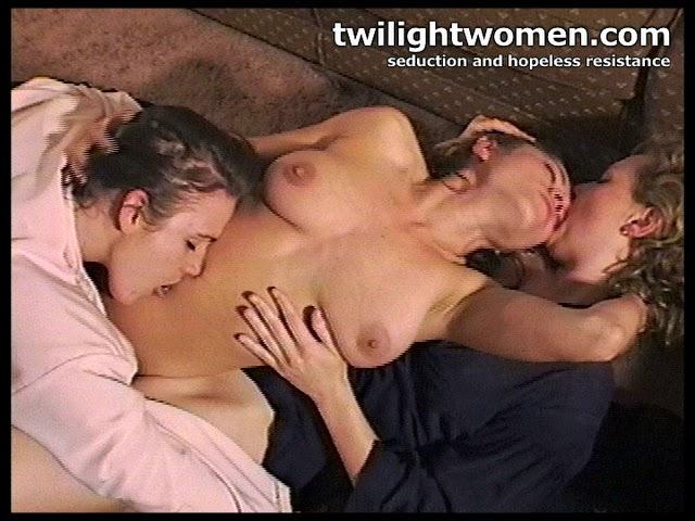 ann ampar lesbian