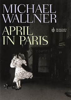 http://2.bp.blogspot.com/-Ogb4CPLIYOg/TyOsusSqKhI/AAAAAAAAAHM/haelz2v5dEc/s1600/WALLNER+Michael++-+April+in+Paris+-+Milano+-+Bompiani+-+2006.jpg