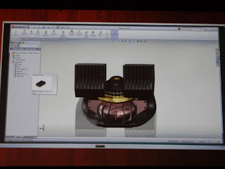 solidworks 2013 torrent download