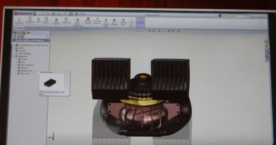 Solidworks Exercises Pdf Download For Beginners – Learn
