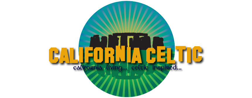 California Celtic