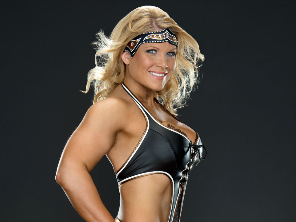 Beth Phoenix 2013 Image collections - Wallpaper And Free