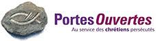 PRIONS POUR LES FRERES D'ORIENT