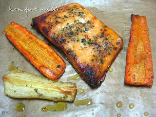 oven-roasted-salmon