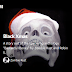 21 Days To Halloween: Black Xmas e-book