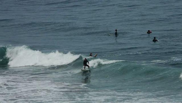 surf sopelana semana santa 09