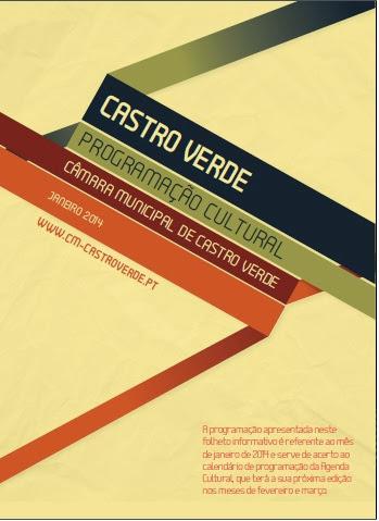 http://www.cm-castroverde.pt/ad2006/adminsc1/app/castroverde/uploads/Publicacoe/AgendaCul/2013/agenda%20jan%20-fev%202014%20grafica.pdf