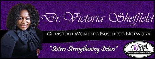 Christian Women's Business Network