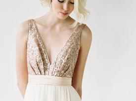 https://www.etsy.com/listing/157120128/eden-rose-gold-sequinned-backless?ga_order=most_relevant&ga_search_type=all&ga_view_type=gallery&ga_search_query=elope%20dress&ref=sr_gallery_20
