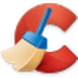 Download Free CCleaner 4.16