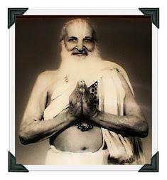 Sri T Krishnamacharya
