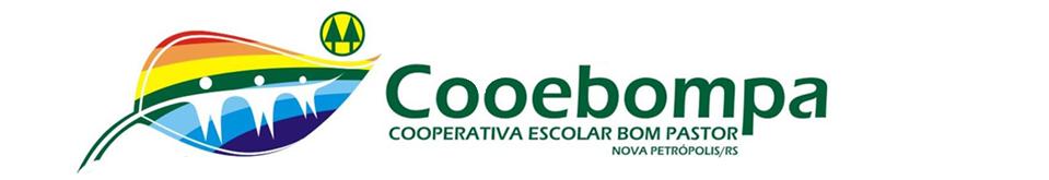 Cooebompa