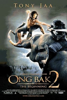 Watch Ong Bak 2 full HD Hindi Dubbed)