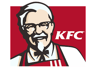 download Logo KFC Vector