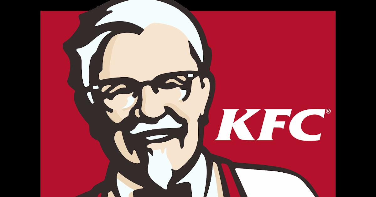 KFC Logo Vector - Download Free
